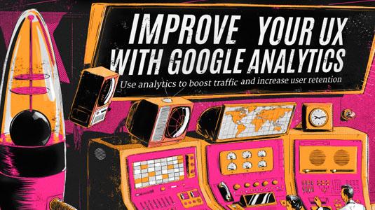 improve-your-ux-google-analytics