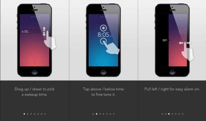 in-app-gestures-and-mobile-app-usability
