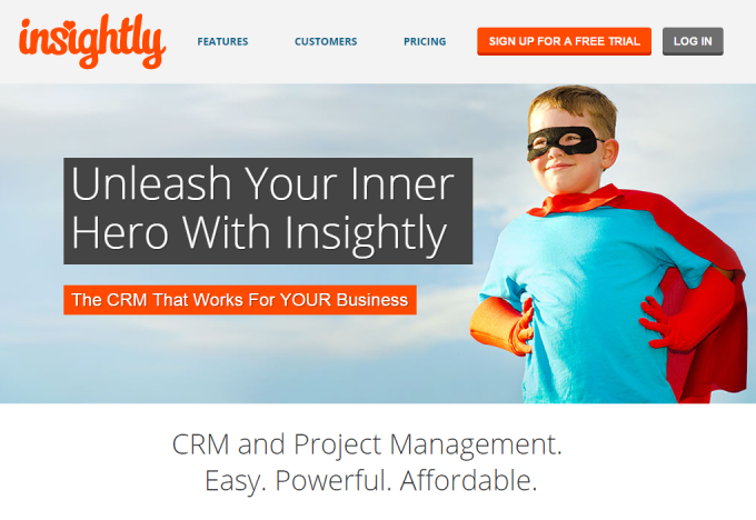 insightly-crm