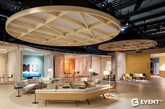 inspiring-exhibition-booths-designs