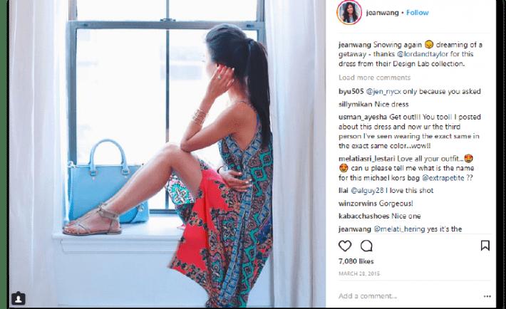 instagram-influencer-marketing