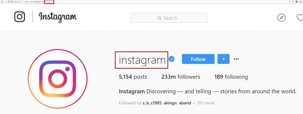 instagram-stories-download-find-username