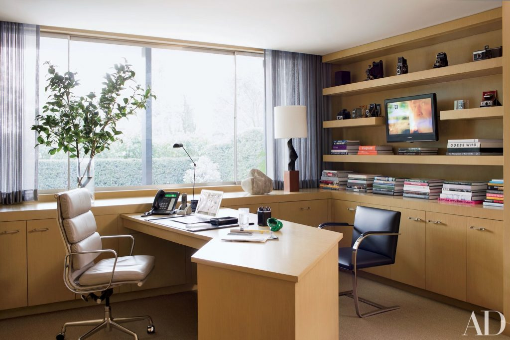 interior-design-inspiration-freelance-work-from-home-offices-slideshow
