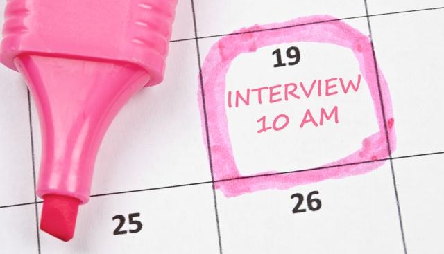 interview-tips-illustration