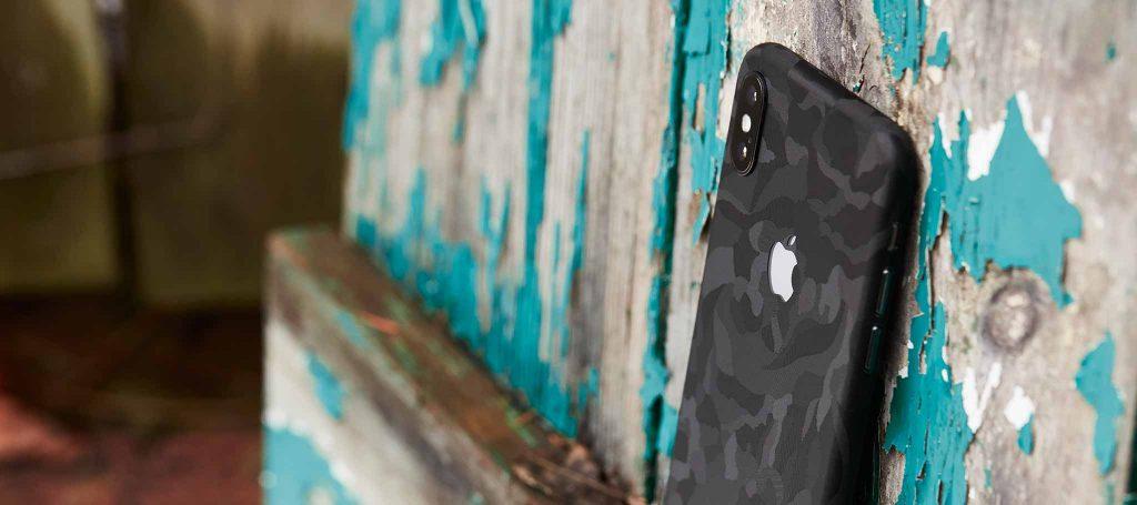 iphone-x-skins