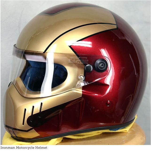 ironman-motorcycle-helmet-design