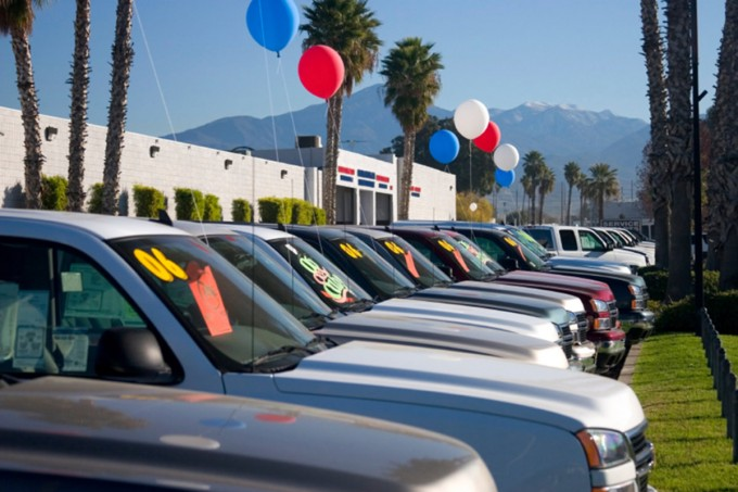 is-certified-pre-owned-better-than-a-new-car