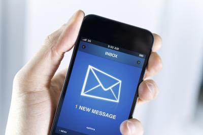 is-there-a-do-not-email-list-business-tech