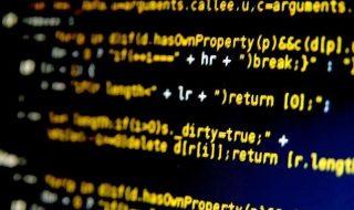 javascript-programming-tutorial-getting-started-development