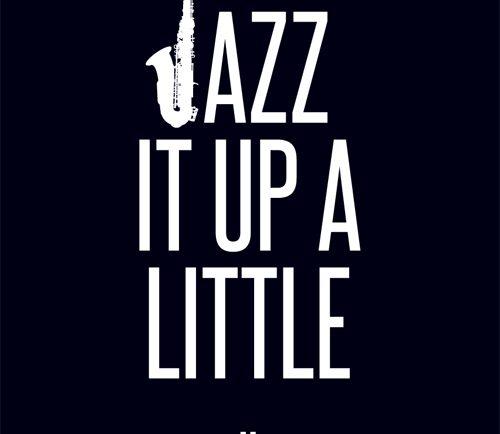 jazz-it-up-a-little-sharpsuits