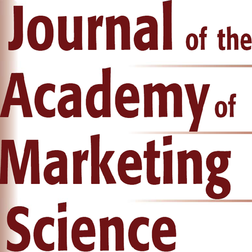 journal-of-academic-marketing-science