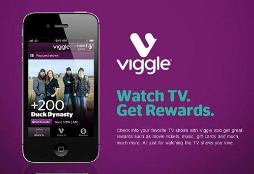 key-tips-make-your-app-go-viral