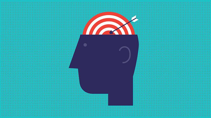 keyword-research-key-element-seo-content-marketing