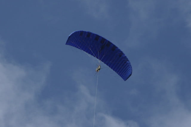 kite-power-systems-renewable-energy