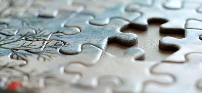 last-piece-of-the-puzzle-investing-startups