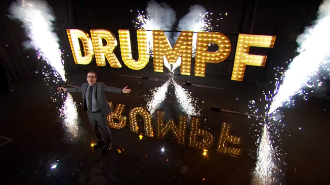 last-week-tonight-drumpf-2016-top-honors-social-media-engagement-brands-viral-moments-and-campaigns