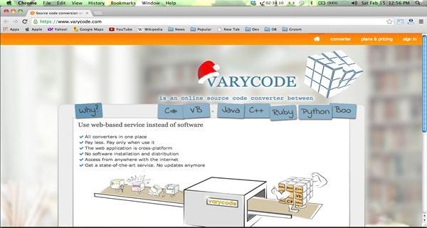 latest-web-dev-tools-2