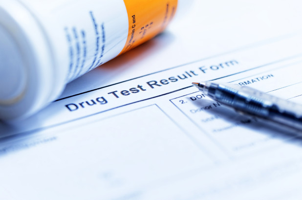 laws-drug-testing-employees