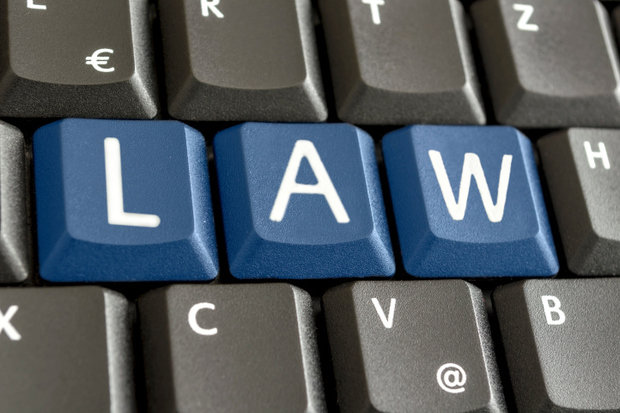 legal-mistakes-startups-need-to-avoid-when-hiring-employees