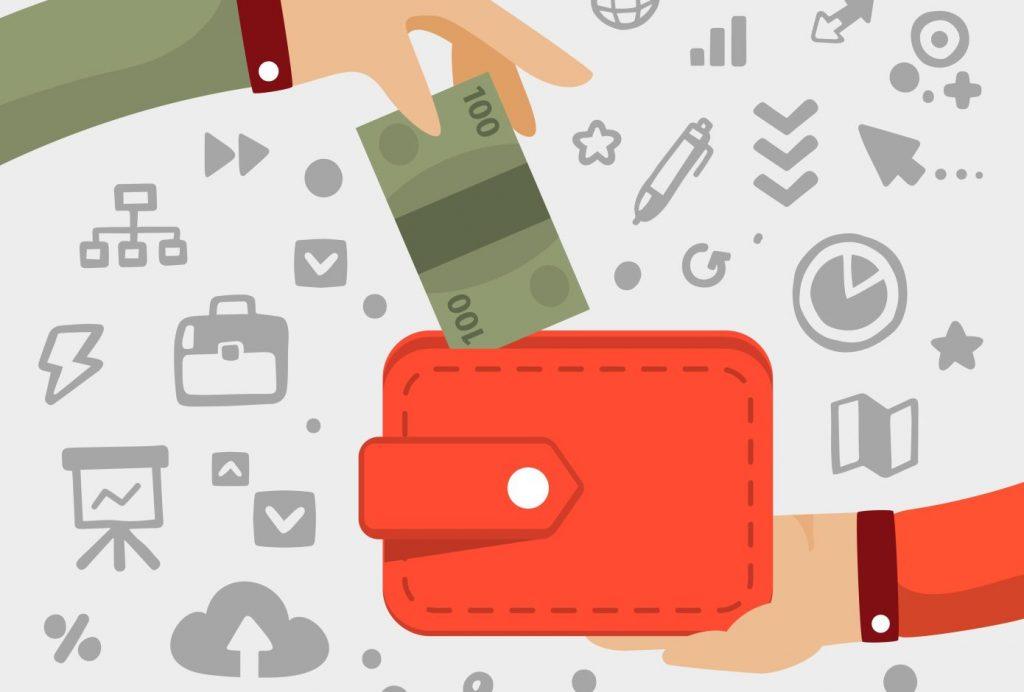 lending-startup-portal-finance-nabs-200-million-for-small-business-loans-in-latin-america