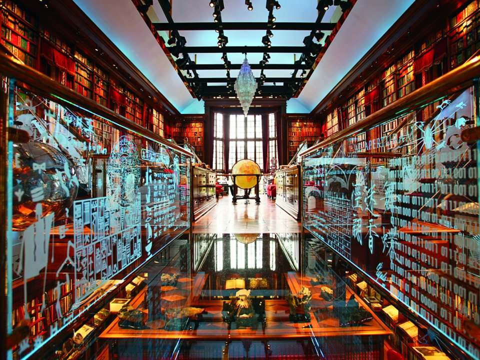 libraries-of-the-future