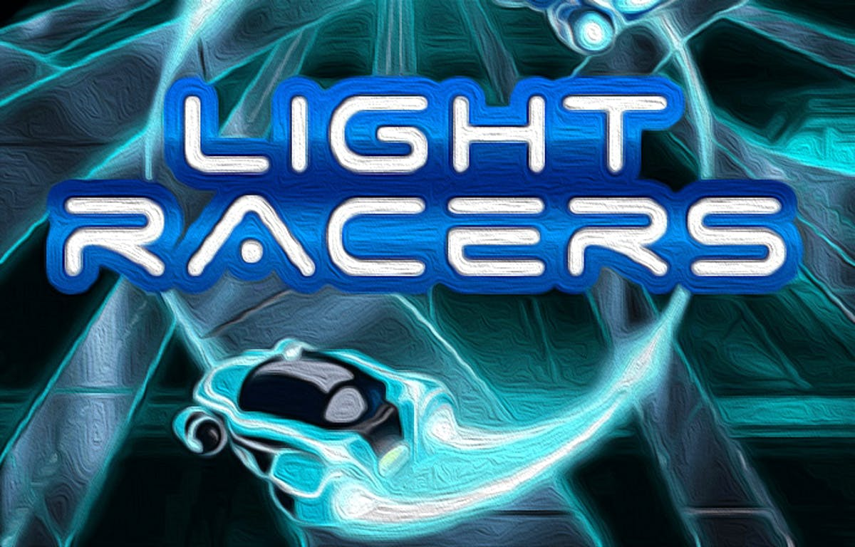 light-racers-cover