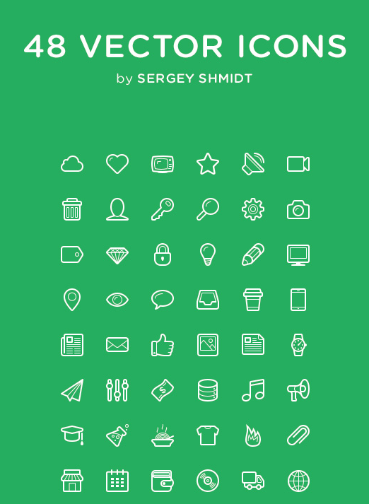 lineicons-free-icon-font-svg-files