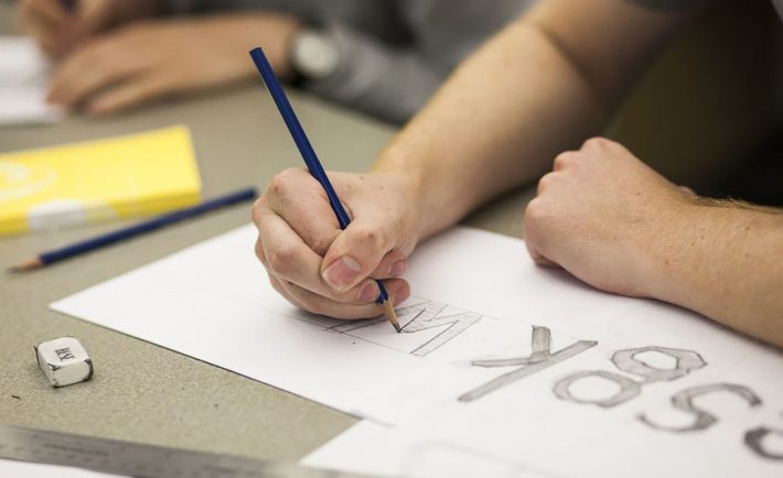 logo-design-tips