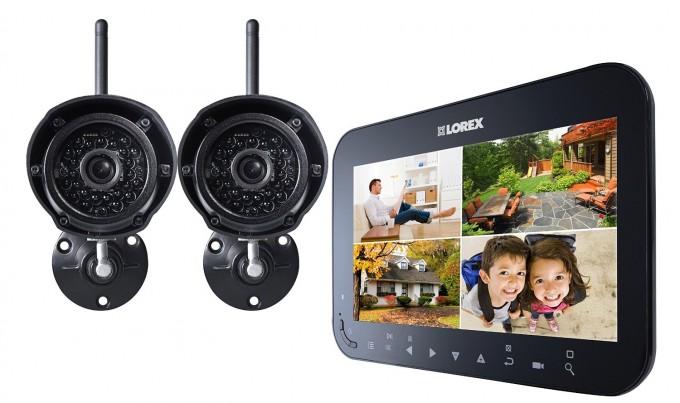 lorex-budget-security-system-affordable-geek-tech