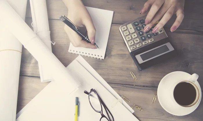 low-budget-online-marketing-strategies