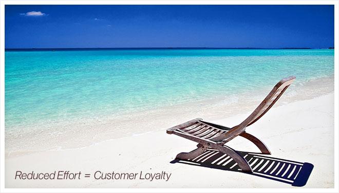 loyal-customer-recipe