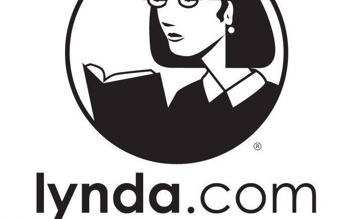 lynda.com-you-can-learn-it-advance-web-design-career-tutorials