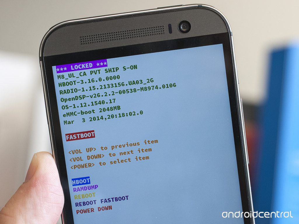 m8-bootloader-what-unlocked-phone-and-why