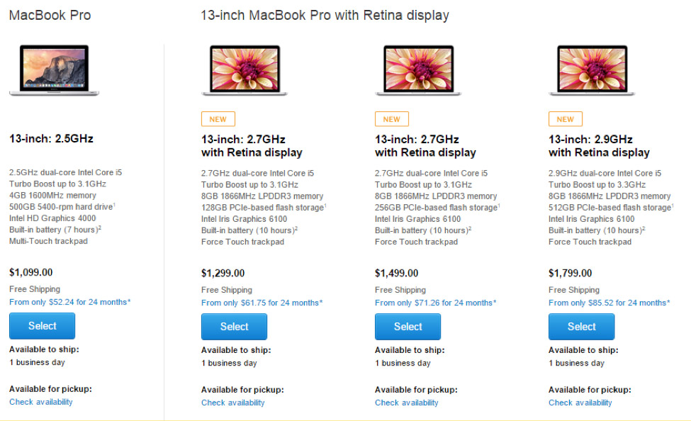 macbook-pricing-page