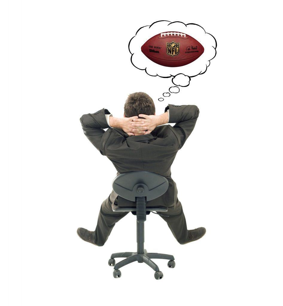 making-sports-fun-fantasy-football
