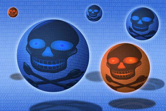 malware_skulls_58-100011912-large