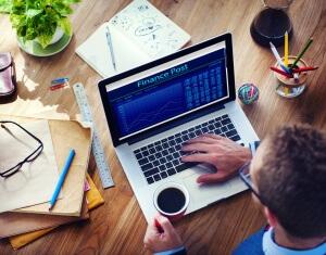managing business finances 2