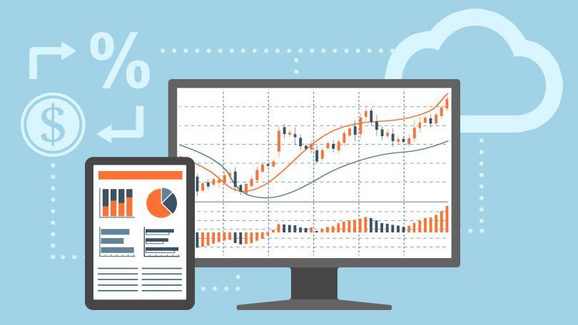 managing business finances 5