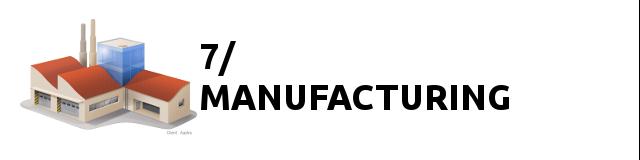 manufacturing-hardware-process