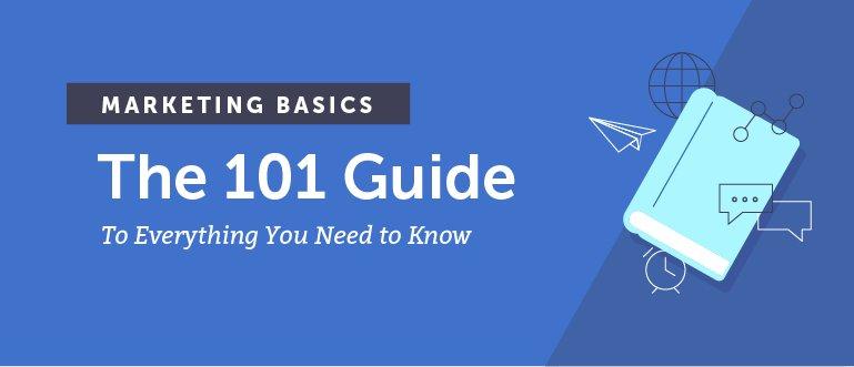 marketing-basics-101-guide