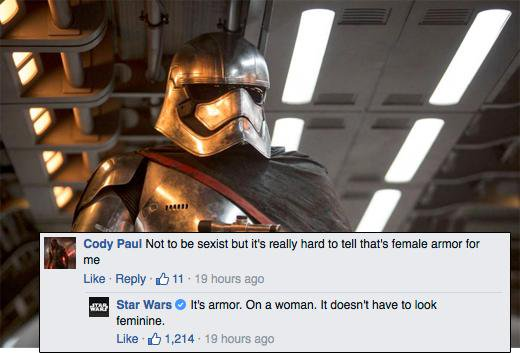 marketing-moments-reactive-dealing-with-negativity-starwars-feminism