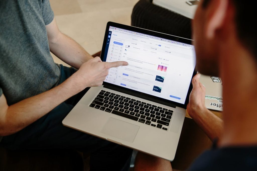 marketing-social-media-engagement