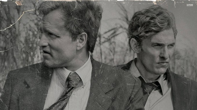 martin-hart-and-rust-cohle-true-detective-28863-1920x1080