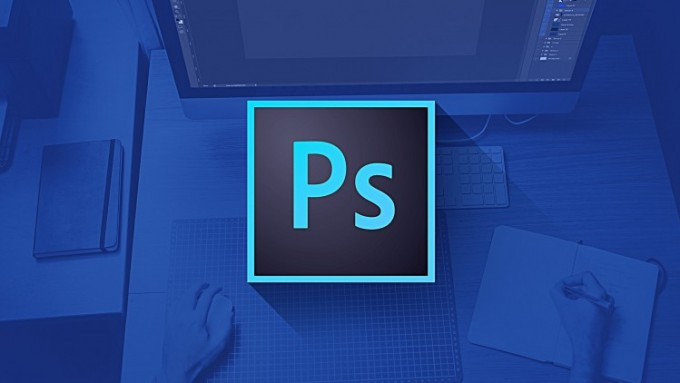 master-web-design-in-photoshop-ps-course