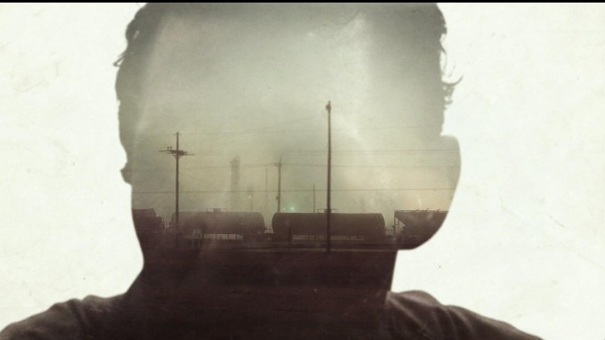 matthew-mcconaughey-true-detective-double-exposure-wallpaper
