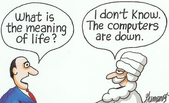 meaning-of-life-computers-tech