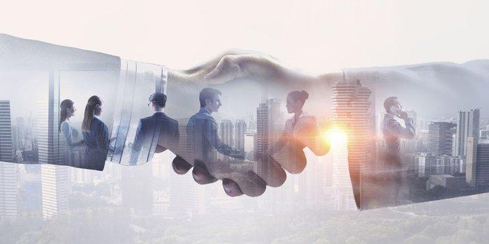 merger-tips-success-business