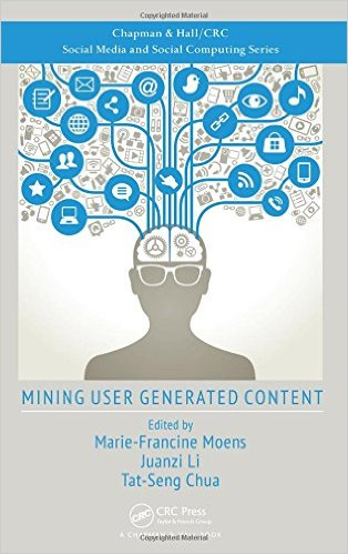 mining-user-generated-content