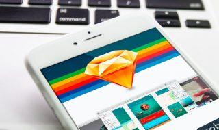 mobile-app-design-in-sketch-3-ux-ui-complete-design-course