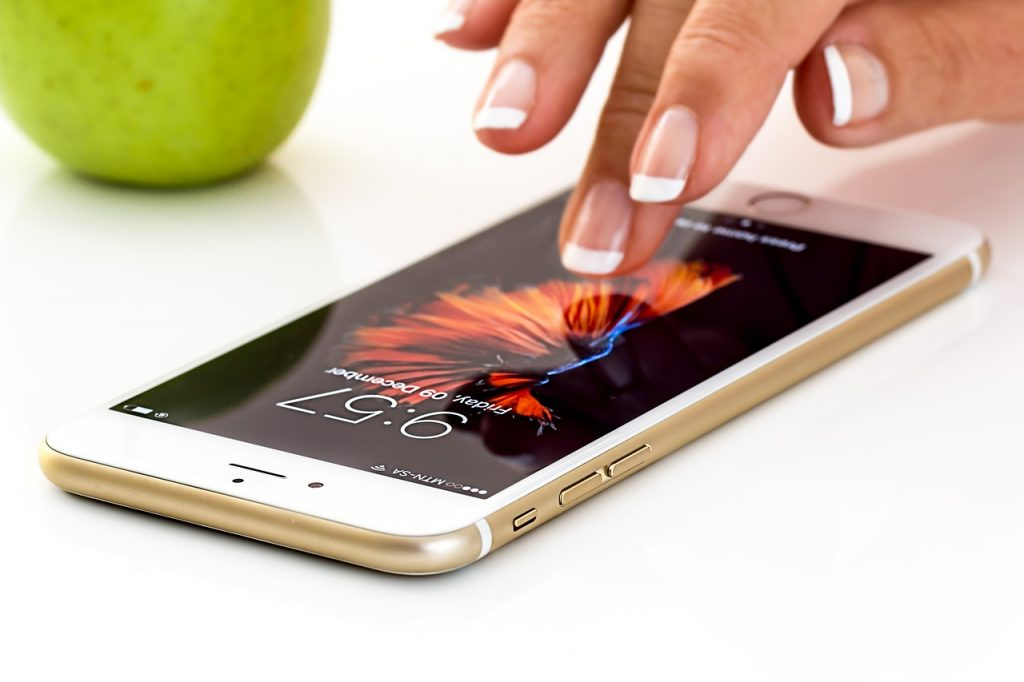 mobile-smartphone-marketing-tips